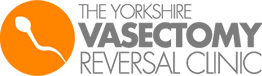 Yorkshire Vasectomy Reversal Clinic